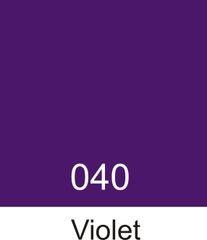 ORACAL 651 Vinyl - Violet