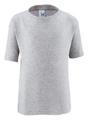 Toddler T Shirt - Heather