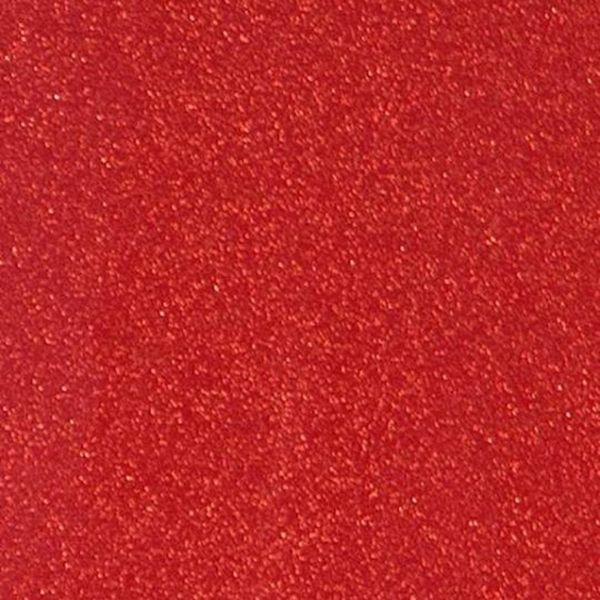 Glitter SISER Easy PSV Permanent Adhesive Vinyl