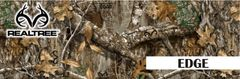 Realtree™ Camo Printed Pattern Vinyl - Edge