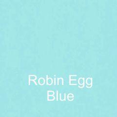 Robin Egg Blue DuraGloss Intermediate Adhesive Vinyl