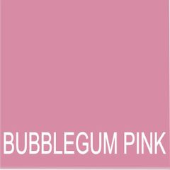 "12"" Siser Easy Heat Transfer Vinyl - Bubblegum Pink"