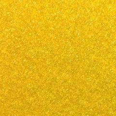 Transparent Glitter Adhesive Vinyl