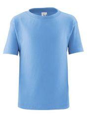 Toddler T Shirt - Carolina Blue