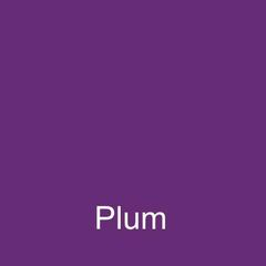 Plum DURA Wall Removable Wall Vinyl