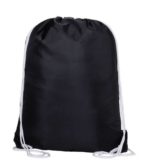 NYLON Drawstring Sport Bag