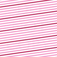 Stripes Pattern Digitally Printed