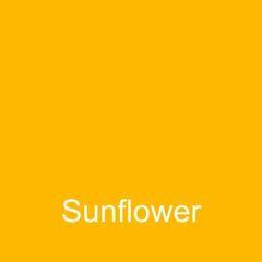 Sunflower DuraGloss Intermediate Adhesive Vinyl