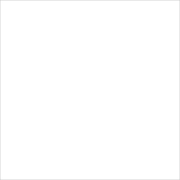 White SISER EasyWeed EXTRA for NYLON