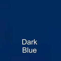 Dark Blue DuraGloss Intermediate Adhesive Vinyl