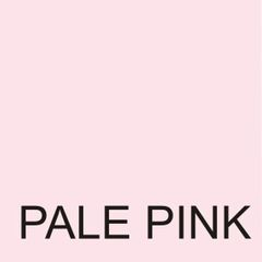 SISER EasyWeed HTV - Pale Pink