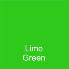 Lime Green DURA Wall Removable Wall Vinyl