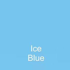 Ice Blue DuraGloss Intermediate Adhesive Vinyl