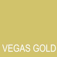 SISER EasyWeed HTV - Vegas Gold