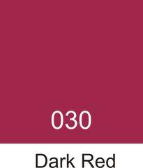 ORACAL 651 Vinyl - Dark Red