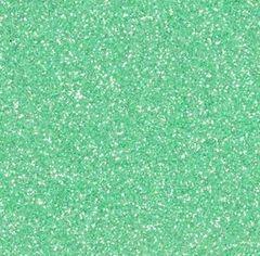 Ultra Glitter Adhesive Outdoor Vinyl