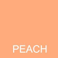 SISER EasyWeed HTV - Peach
