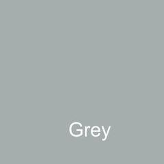 Grey DuraGloss Intermediate Adhesive Vinyl