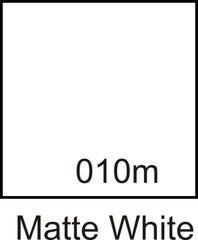 ORACAL 651 Vinyl - Matte White