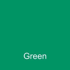 Green DURA Wall Removable Wall Vinyl