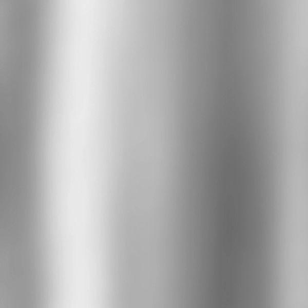 Silver SISER EasyWeed EXTRA for NYLON