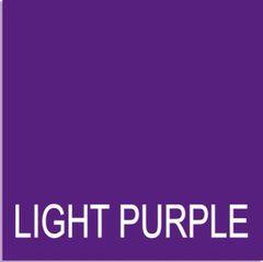 """12"""" Siser Easy Heat Transfer Vinyl - Light Purple"""
