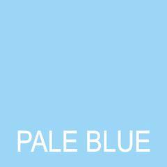"""12"""" Siser Easy Heat Transfer Vinyl - Pale Blue"""
