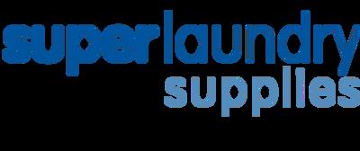 Super Laundry Supplies