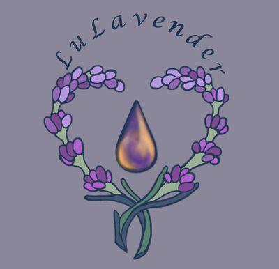 Lu Lavender Aromatherapy