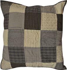 """Kettle Grove Pillow Sham (21"""" x 27"""" Standard)"""