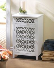 Meadow Lane Cabinet Furnishing