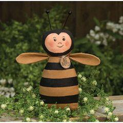 Bee Critter