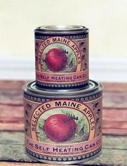 Select Maine - Scent: Apple Jack & Peel - Size: 16oz