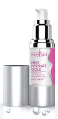 New Age Neo Hydrate Gold