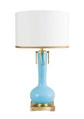 15256Tablelamp