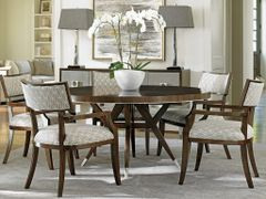 Lexington's Strathmore dining Set
