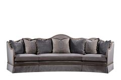 544Sectional