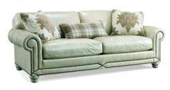 1965-03 Sofa