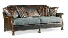 2028-03 Sofa