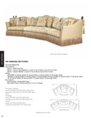 846 Sectional