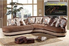 605BMSECTIONAL