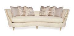 MKR010 Sofa