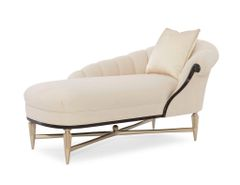 MKRB90 Chaise