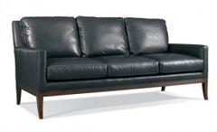 423-03 Sofa