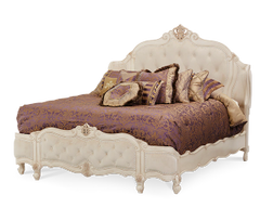 Lavelle bed