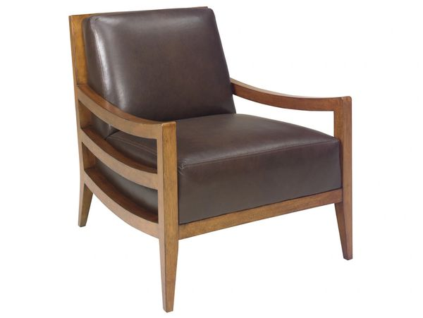 ll1684 11 singapore leather chair 1500 furniture royal high end