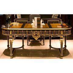 Grand Desk