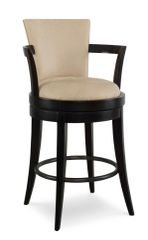 F851 Swivel Stool