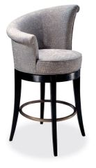 F460 Swivel stool