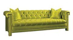 LA7150 Sofa